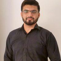 Talha Masud Senior Architect